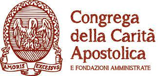 Fondazioni - Congrega della Carità Apostolica